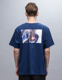 Won I Closed X-ray Vision S/S T-Shirt Picture