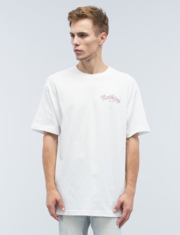 "Nothing ""Come Sin With Us"" S/S T-Shirt Picture"