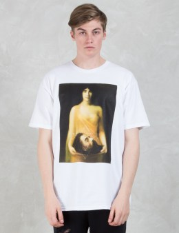 Black Scale Rites Of Fertility S/S T-shirt Picture