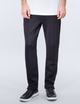 Wood Wood Tal Trousers Picture