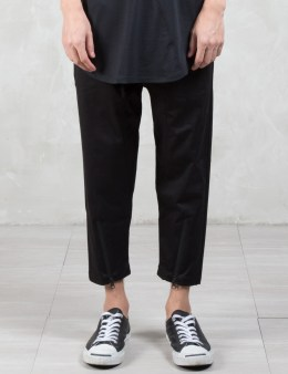 PUBLISH Daedalus Pants Picture