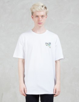 Benny Gold Always Vacant S/S T-shirt Picture