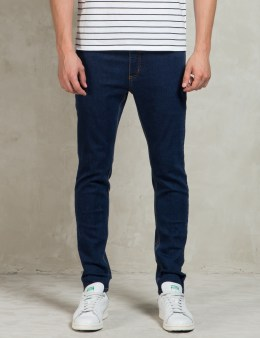 Barney Cools Midnight Blue B. Cools Jeans Picture