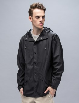 RAINS Jacket Picture