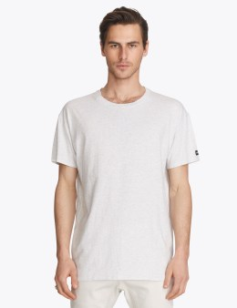 ZANEROBE Rugger S/S T-shirt Picture