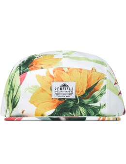 PENFIELD Casper Botanical Cap Picture
