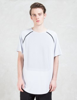 STAMPD STAMPD x Puma Raglan Sleeve T-Shirt Picture