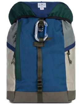 Epperson Mountaineering Large Climb Pack Picture