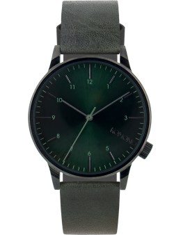 KOMONO Forest Winston Regal Watch Picture