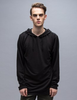 Fairplay Jed Hoodie Picture