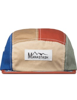 Manastash Camp Cap Picture