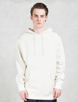 Diamond Supply Co. Facet Tonal Hoodie Picture
