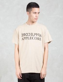 AppleCore AC S/S T-Shirt Picture
