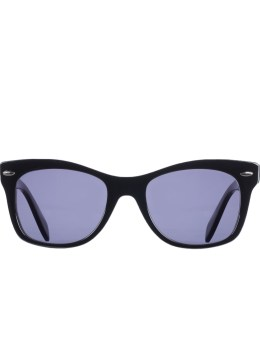 "BEDWIN & THE HEARTBREAKERS ""Julian"" Stussy x Bedwin Sunglasses Picture"