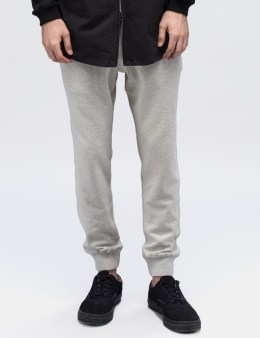 PUBLISH Kiplin Sweat Jogger Picture