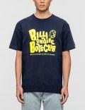 Billionaire Boys Club Colonize T-Shirt Picutre