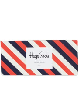 Happy Socks Big Dot 4-pack Gift Box Set Picture