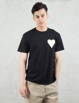 Billionaire Boys Club Mantra Bikini T-Shirt Picture