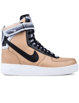 NIKE Nike Air Force One Hi SP Tisci Picture