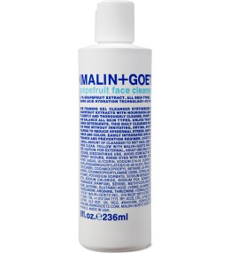 (MALIN+GOETZ) Grapefruit Face Cleanser 236ml Picture