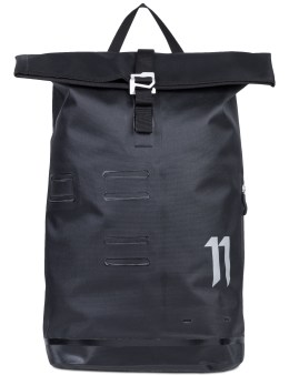11 By Boris Bidjan Saberi Commuter Backpack Picture