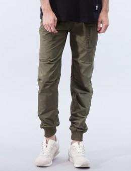 PENFIELD Howland Twill Pants Picture
