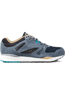Reebok GS Ventilator SDE Picture