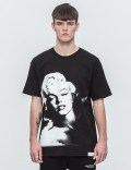 Diamond Supply Co. Blow Up S/S T-Shirt Picture