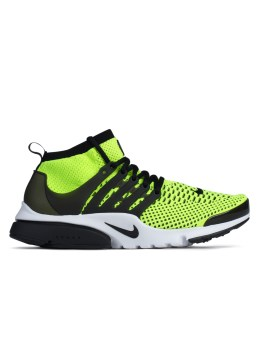 NIKE Air Presto Flyknit Ultra Picture