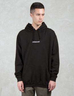 """F.A.M.T. """"Narcissism"""" Hoodie Picture"""