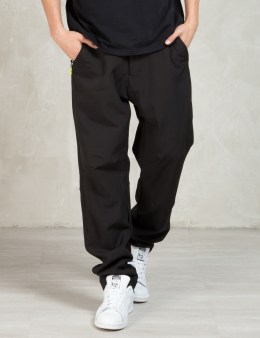 ICNY Black Utility Pants Picture