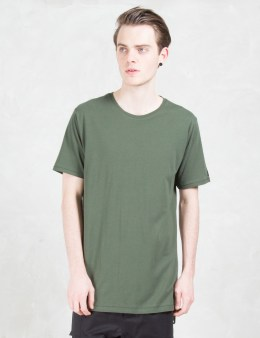 ZANEROBE Flintlock T-Shirt Picture