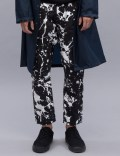 yoshio kubo Scatter Pants Picture