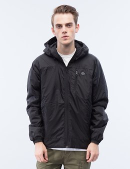 PENFIELD Fordfields Two Tone Jacket Picture