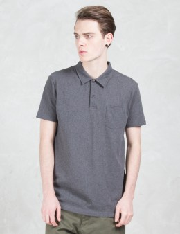 SUNSPEL Rivera S/S Polo Shirt Picture