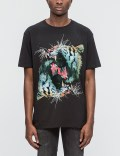 MARCELO BURLON Vicente T-Shirt Picture