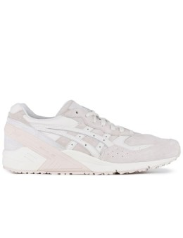 "ASICS Gel-Sight ""Blush Pack"" Picture"