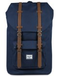 Herschel Supply Co. Little America Backpack Picutre