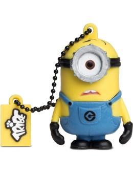 Tribe Minion Carl USB 16GB Picture