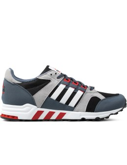 adidas Originals Equipment Running Cushion 93 Picture