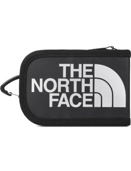 The North Face Urban Exploration BC Utility Pocket Picture