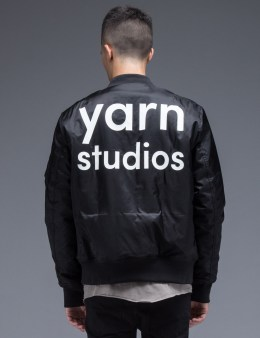 Yarn Studios Jeremy Jacket Picture