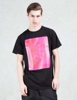 BIBI CHEMNITZ Bball T-shirt Picture