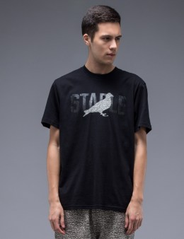 Staple Boost Pigeon T-Shirt Picture