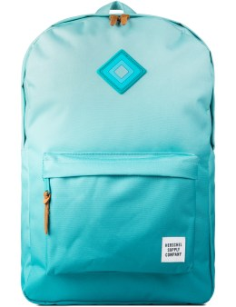 "Herschel Supply Co. Heritage ""Gradient Collection"" Backpack Picture"