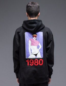 CLSC 80's Pullover Hoodie Picture