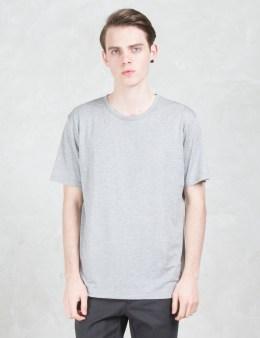 SUNSPEL Crewneck S/S T-shirt Picture
