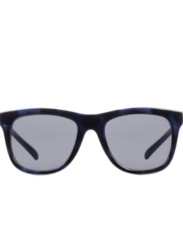 Cheap Monday Timeless Hypno Dot Sunglasses Picture