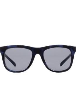 Cheap Monday Timeless Hypno Dot Sunglasses Picture