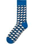 Happy Socks Basket Socks Picutre